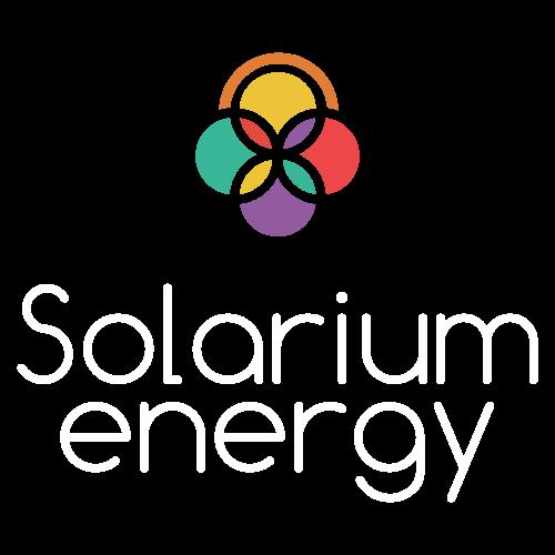 Solariumenergy-matenimiento-logo-01